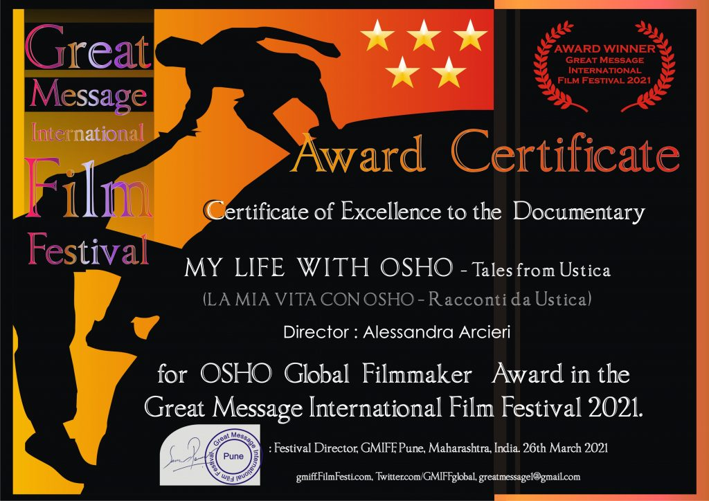 Questa immagine ha l'attributo alt vuoto; il nome del file è MY-LIFE-WITH-OSHO-2-osho-global-filmmaker-1024x724.jpg